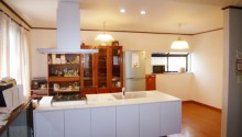 キッチン全体 A_Fotor_R
